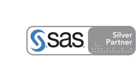 Partnerlogo-SAS