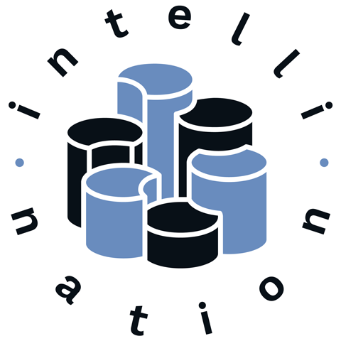 intellination-logo